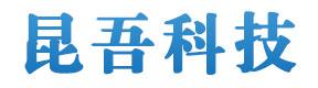 湖州网站建设_seo优化_网络推广